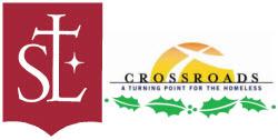 Crossroads Christmas