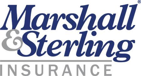 Marshall Sterling Insurance Brandmark-RGB.jpg