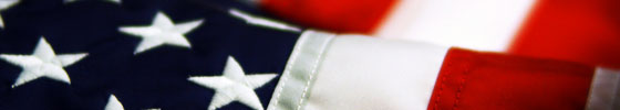 american-flag-banner.jpg