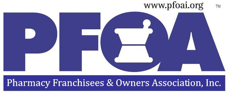 PFOA logo