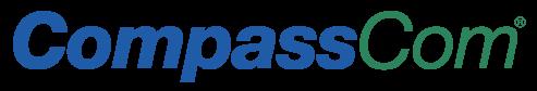 Facebook Join My List Logo