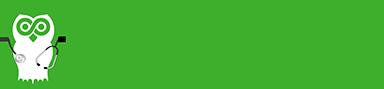 DrOwl logo