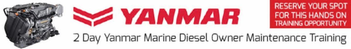 AD: Diesel Owner Maintenance Training