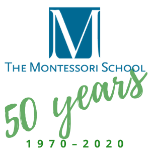 TMS is 50 years old