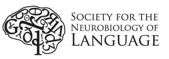 FW: Society for the Neurobiology of Language (SNL) December