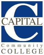 Capitol Community Logo