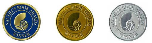 Nautilus Seals