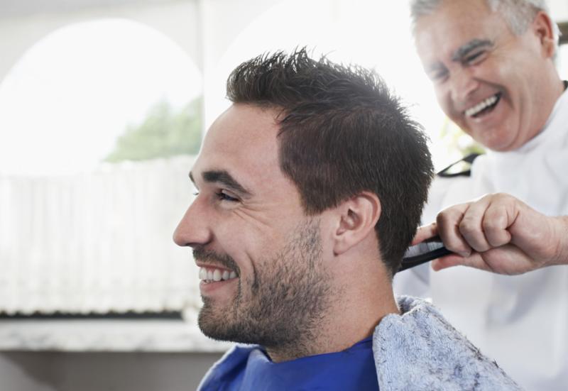 smiling_man_haircut.jpg