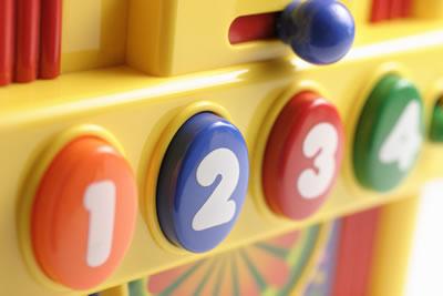 numbers-toy.jpg