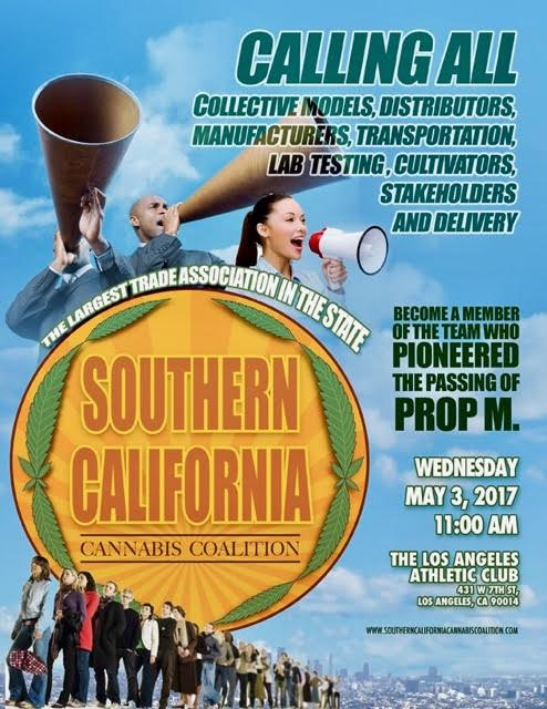 Los Angeles South Small Business Expo & Trade Show