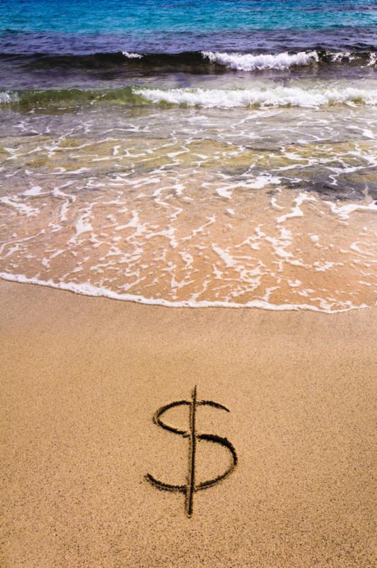 dollar_beach.jpg