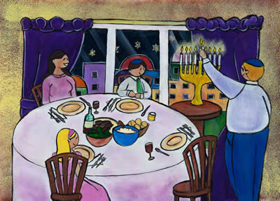 hanukkah-illustration.jpg