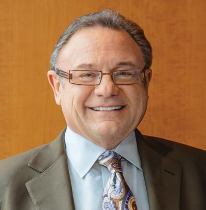 Dr. Perryman