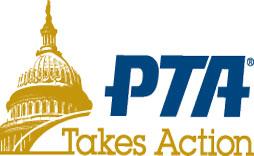 PTA Takes Action
