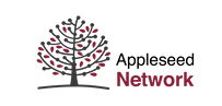 Appleseed Network logo.png