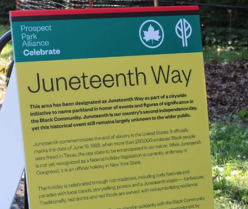 Juneteenth Way.png