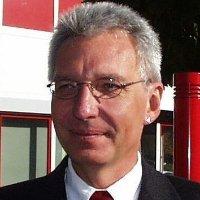 Manfred Schmitz