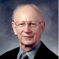 Ray Larsen