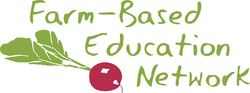 Farm-Based Education Network Logo (Temporary Feb 2013)