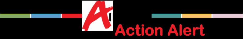 FCA Action Alert