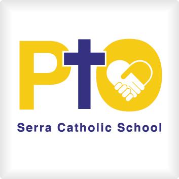 PTO logo 2013