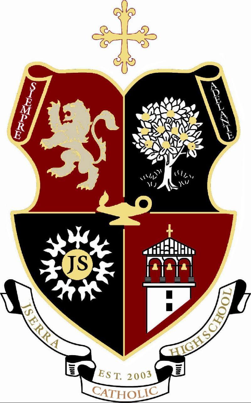 JSerra High School