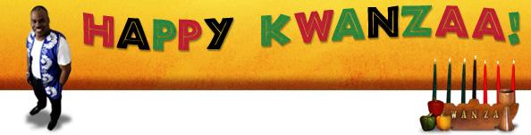 kwanzaa-man-header.jpg