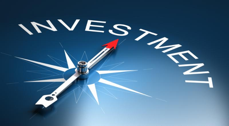 investment_compass.jpg