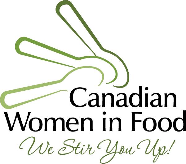 Canadian Women in Food