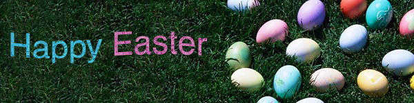 easter-header-basket.jpg