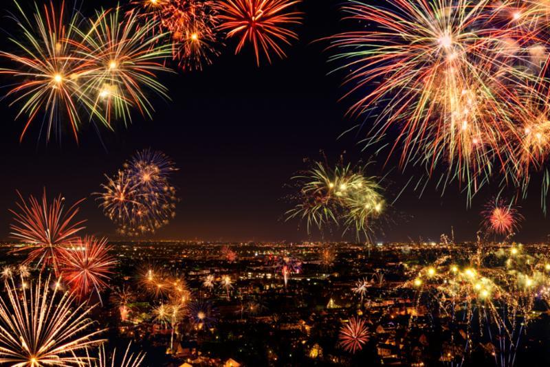 city_fireworks_celebration.jpg