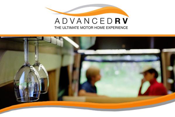 Advanced RV Newsletter