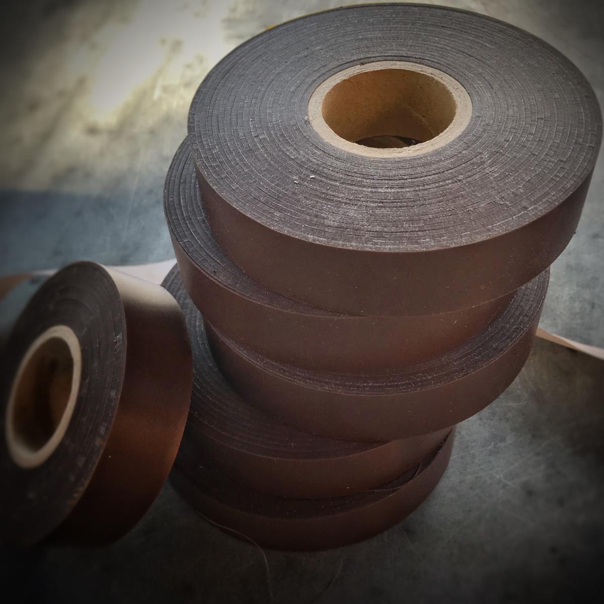 Brown Tree Tape