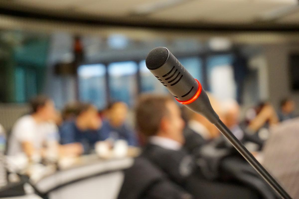 conference microphone.jpg