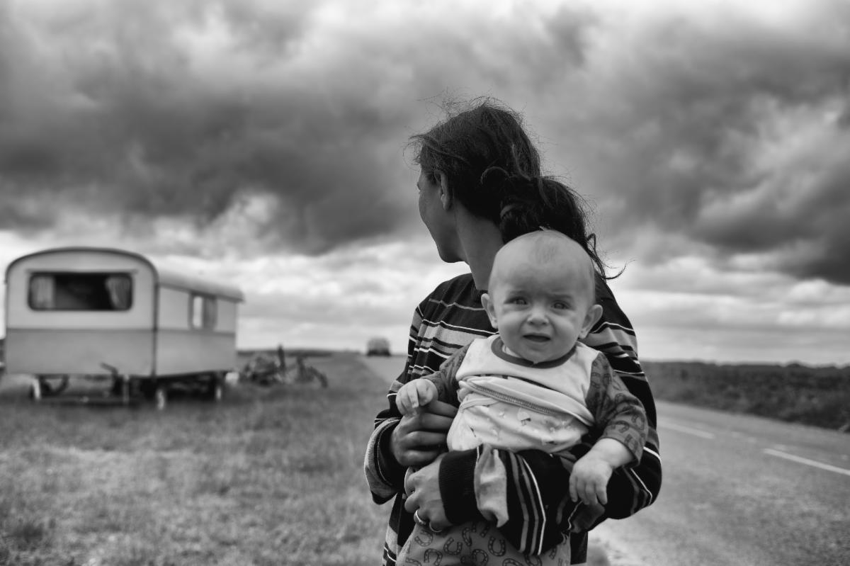 rural mother.jpg
