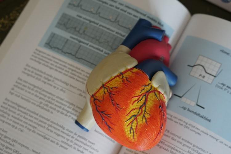 medical student.jpg