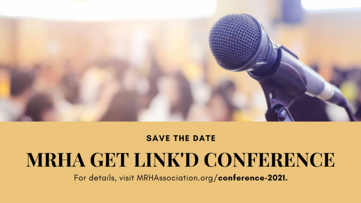 mrha_conference twitter.png