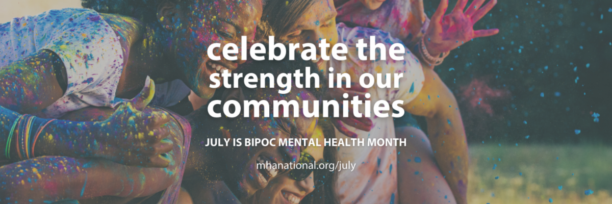 july bipoc strength banner.png