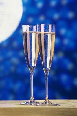 two-champagne-glasses.jpg