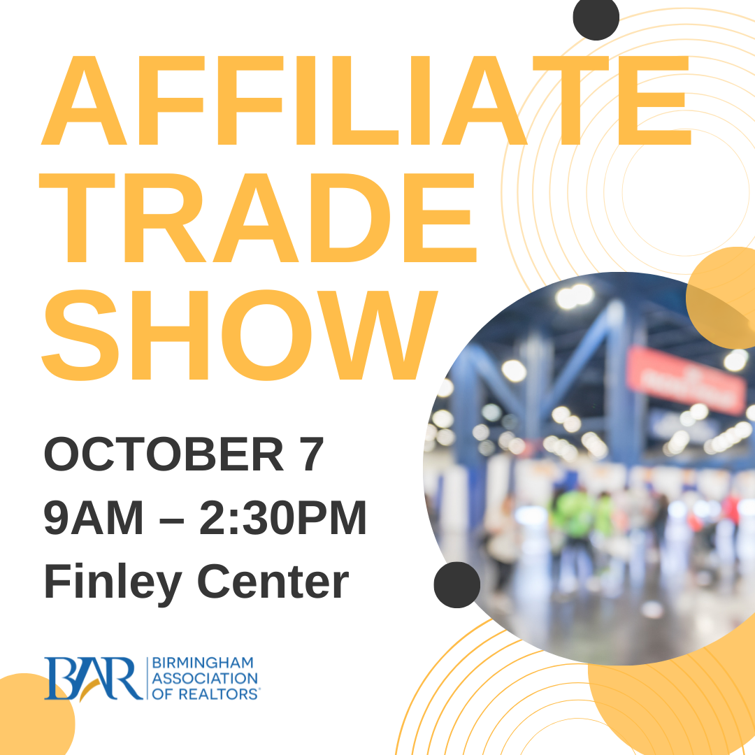 Affiliate Trade Show.png