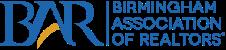 BAR-CC-logo.png