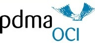 OCI awards logo