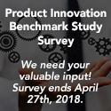 Benchmark Study Survey
