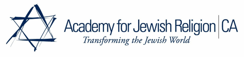 Academy for Jewish Religion California