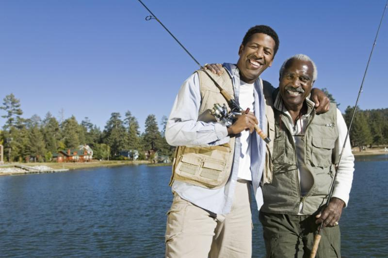 two_men_fishing.jpg