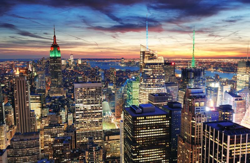 new_york_skyline.jpg