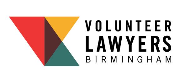 VLB Logo