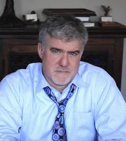 Jeff Dummier