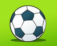 cartoon-soccer-ball.jpg