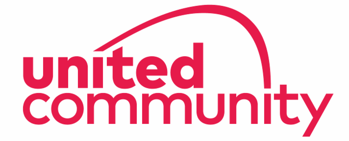 United Comm logo ROW